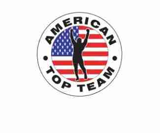 American Top Team OKC
