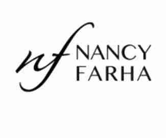 Nancy Farha