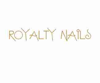 ​​​​​Royalty Nails