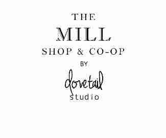 The Mill Shop & Co-Op