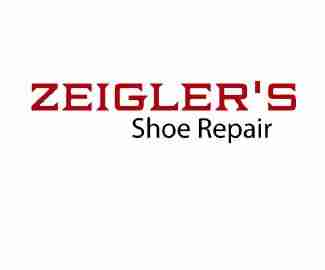 Zeigler's Shoe Repair